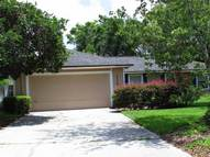 5239 Tree Way Lane S Jacksonville FL, 32258