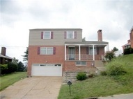 1713 Pine Run Road West Mifflin PA, 15122