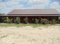 160 Bull Run Rd Mountain Home TX, 78058