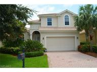 8916 Crown Colony Blvd Fort Myers FL, 33908