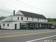 2781 State Route 49 # 95 West Monroe NY, 13167
