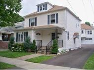 113 North Arthur Ave Endicott NY, 13760