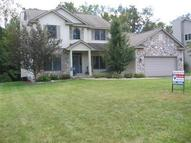 142 Abbington Cir Battle Creek MI, 49015