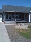 218 26th St Nw Unit B Long Beach WA, 98631
