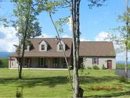 48 Rockwood Jefferson NH, 03583