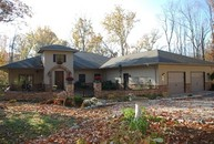 208 Copperhead Tr Carbondale IL, 62902