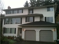 13044 12th Ave Nw Seattle WA, 98177