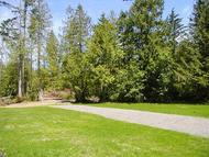 147 Crescent Vallaey Rd Se Unit Lot A Olalla WA, 98359