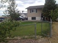 3501 A Cleveland Rock Springs WY, 82901