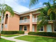 21011 Picasso Court I205 Land O Lakes FL, 34637