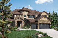 Orion Highlands Ranch CO, 80126