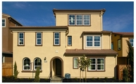 The Bellini - Residence One X Dublin CA, 94568