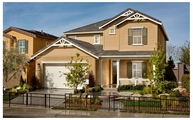 The Radiant - Residence Three Rocklin CA, 95765