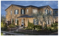 The Whiteleaf - Residence Four Rocklin CA, 95765