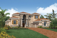 Dalenna North Palm Beach FL, 33408