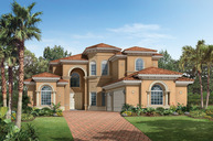 Braciana North Palm Beach FL, 33408
