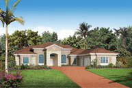 Malaqa North Palm Beach FL, 33408