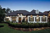 Arborglen Flower Mound TX, 75077
