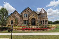 Vinton Flower Mound TX, 75028