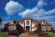 Montelena Flower Mound TX, 75028