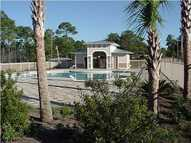 36 Paradise Grove Panama City Beach FL, 32413