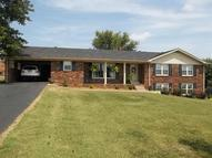 5902 Burkesville Road Glasgow KY, 42141