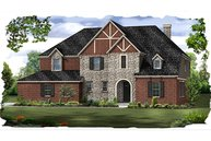 Plan 4900 Carmel IN, 46032