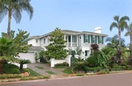 1302 Skyros Way Encinitas CA, 92024