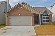 1025 Applecross Dr Lexington KY, 40511