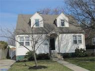 13 Oak Ln Palmyra NJ, 08065