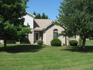 2252 Pewter Drive Knoxville TN, 37909