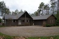 235 Ne Mullett Lake Road Indian River MI, 49749