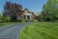11517 Stardust Ln Ellicott City MD, 21042