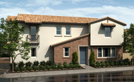 Solana Walk - Gardens Plan 1 Fountain Valley CA, 92708