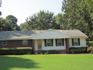 Address Not Disclosed Millington TN, 38053