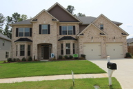3812 Hidden Plan Grovetown GA, 30813
