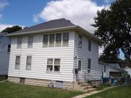 126 W South Street Dwight IL, 60420