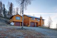 7676 S Burma Road Big Lake AK, 99652