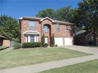 928 Red Oak Trail Cedar Hill TX, 75104