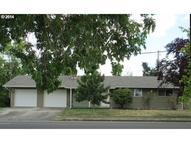 1310 W 24th Ave Eugene OR, 97405