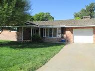 805 North Hickok St Ulysses KS, 67880
