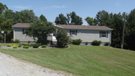 1515 Friendship School Rd Anna IL, 62906