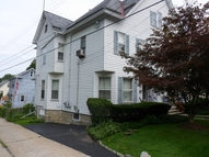 15 Liberty St Newton NJ, 07860