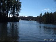 Lot M4r Cold Mountain Road Lake Toxaway NC, 28747