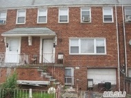 208-15 Bardwell Ave Queens Village NY, 11429
