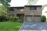 2930 Allon St Oceanside NY, 11572