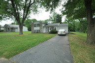 2065 Geoffrey Drive Willow Grove PA, 19090
