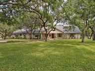 404 Logan Ranch Georgetown TX, 78628