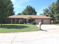 8225 Kingswood Ct Evansville IN, 47715
