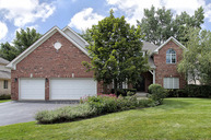 2647 Maple Northbrook IL, 60062